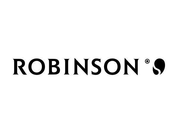 Robinson Club Khao Lak - May 2019 logo