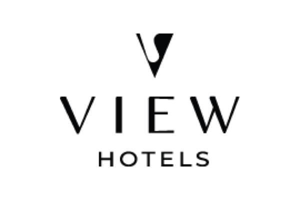View Sydney logo