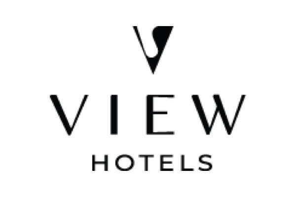 View Brisbane logo