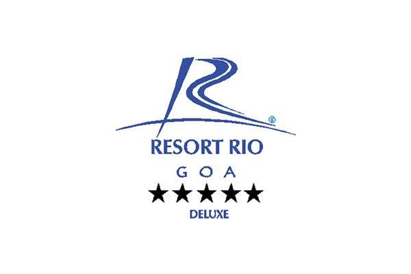 Resort Rio logo