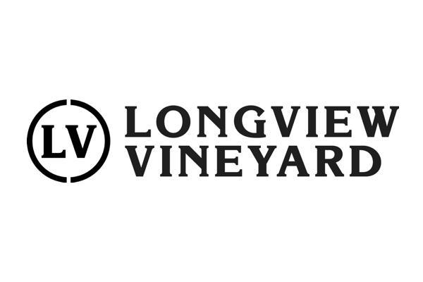 Longview Vineyard logo