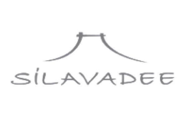 Silavadee Pool Spa Resort logo