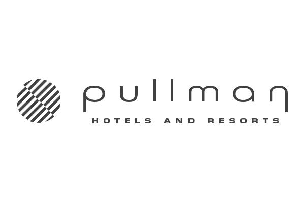 Pullman Phuket Panwa Beach Resort logo