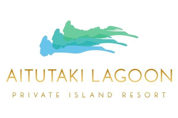 Aitutaki Lagoon Private Island Resort logo