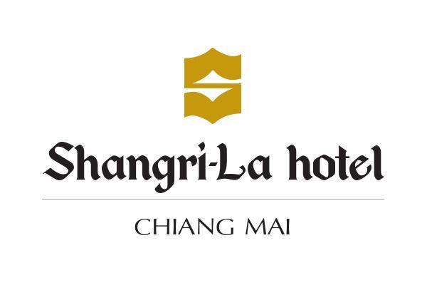 Shangri-La Hotel, Chiang Mai logo