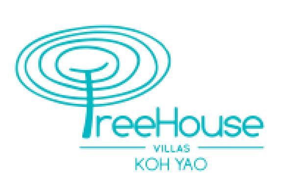 TreeHouse Villas logo