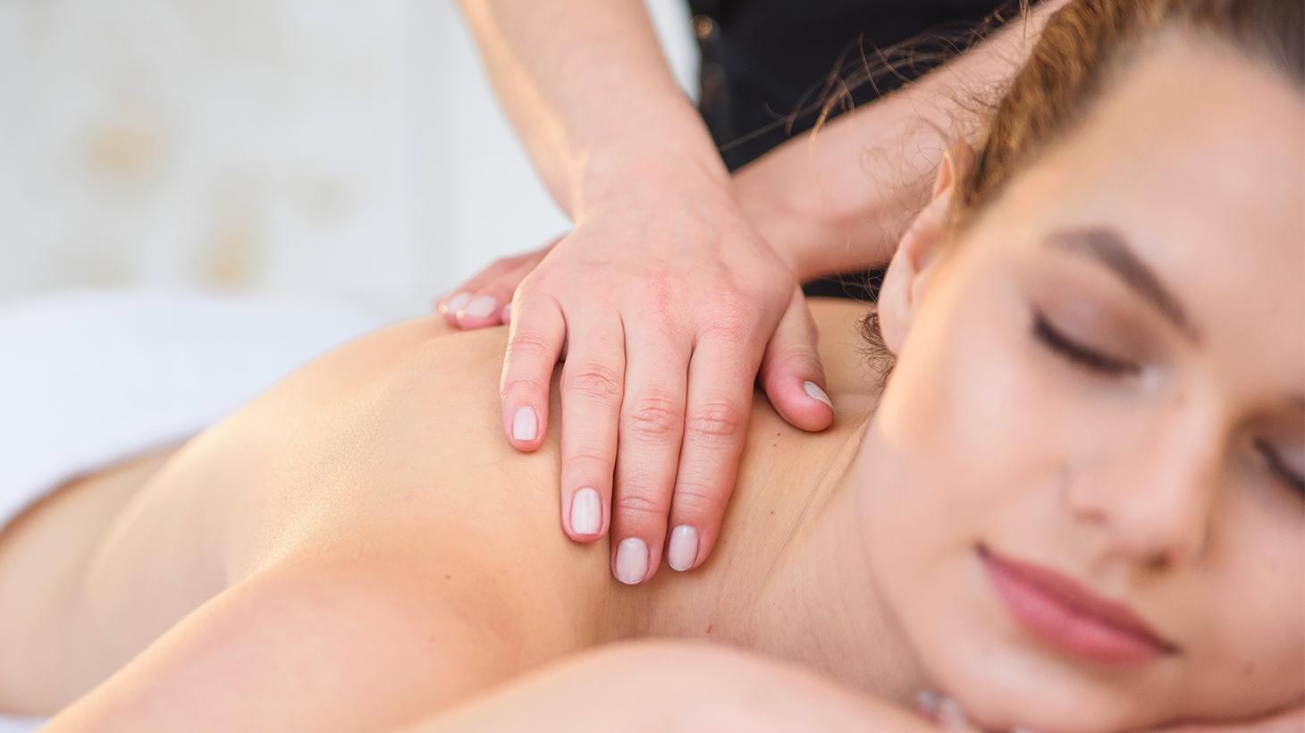 Sydney Beauty: Spa & Massage Deals | Save Now | Scoopon