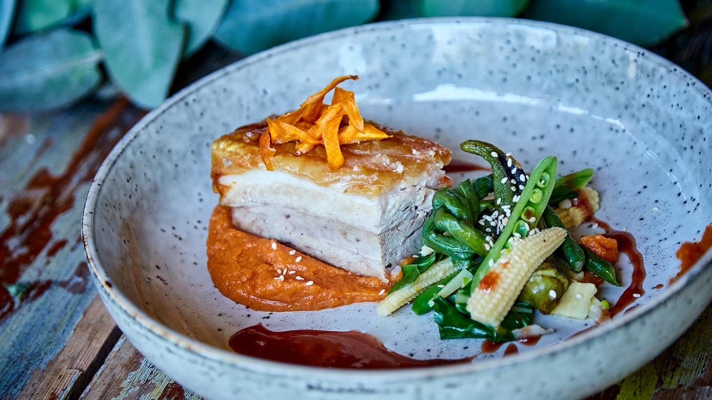 Melbourne Dining & Restaurant Deals | Save Now | Scoopon