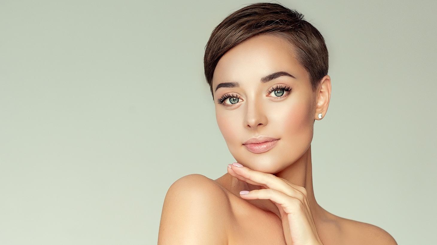 Gold Coast Beauty: Spa & Massage Deals | Save Now | Scoopon