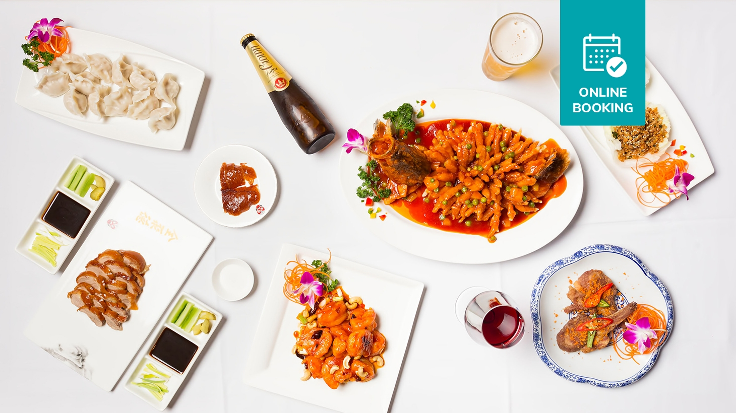Dining & Restaurant Deals | Save Now | Scoopon