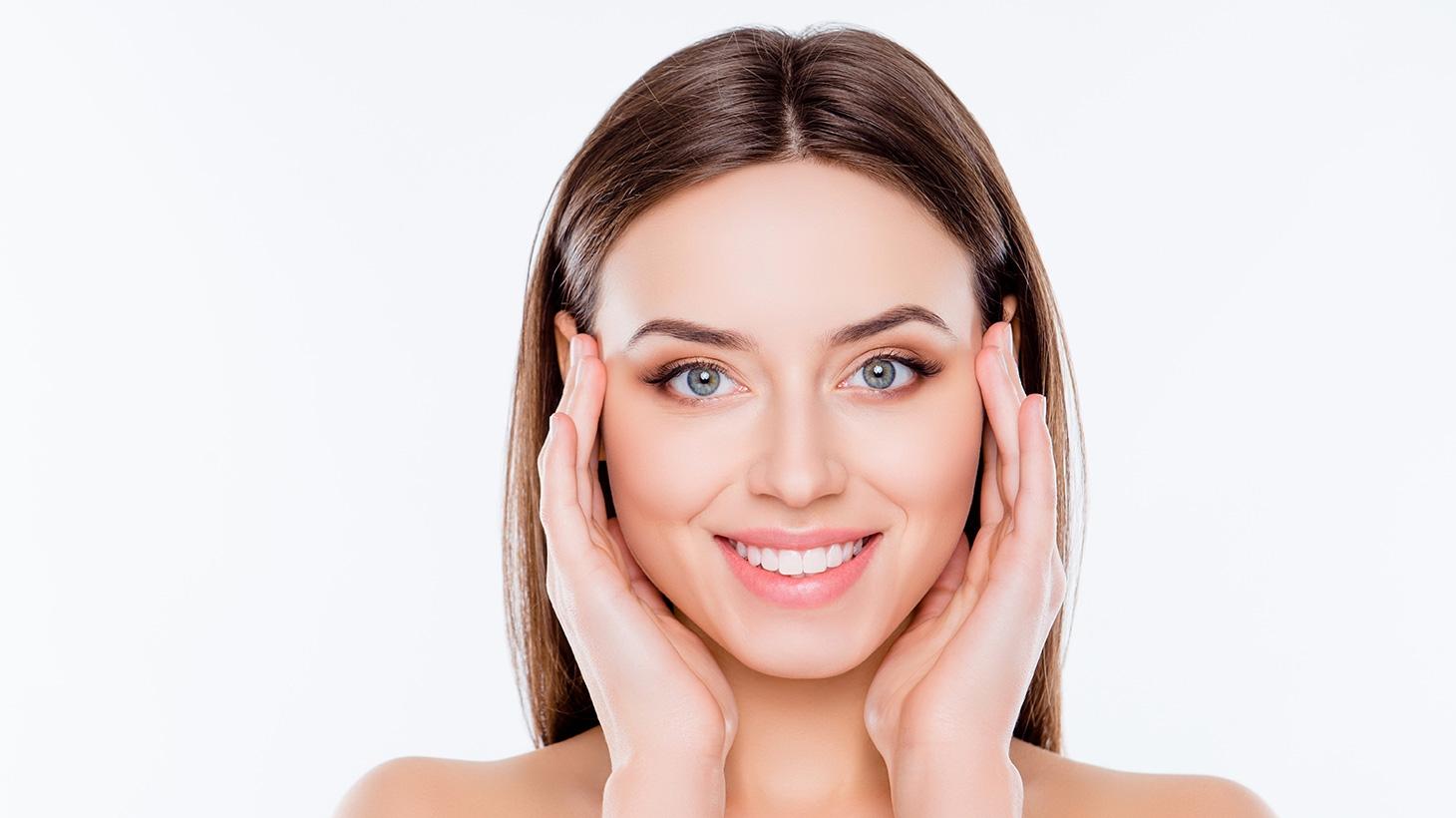 Anti-Wrinkle Injections or Dermal Fillers | Scoopon