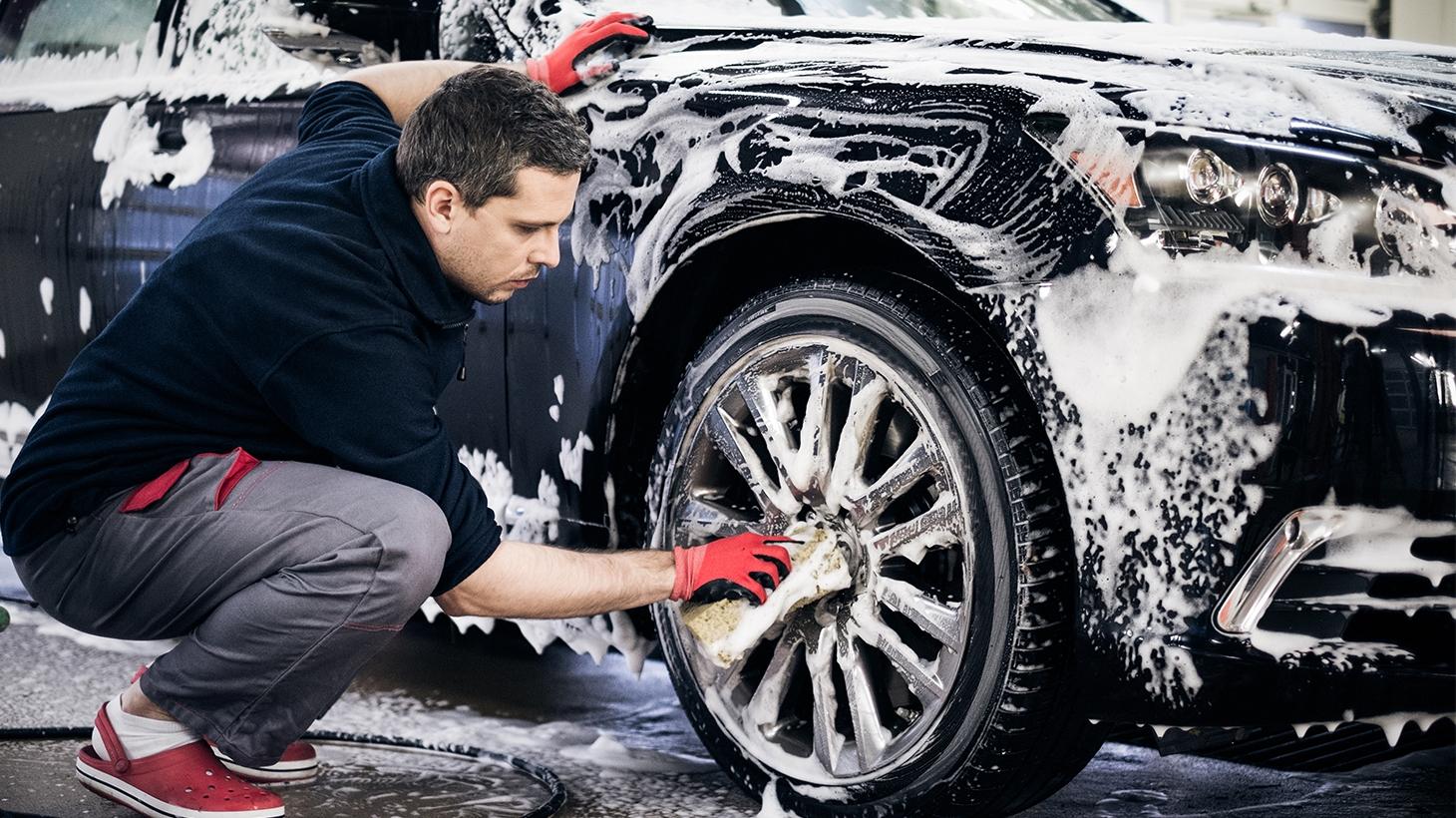 car service deals perth