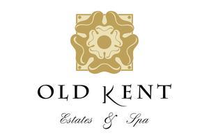 Old Kent Estates & Spa logo