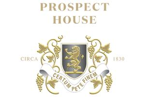 Prospect House logo