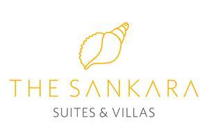 The Sankara Suites & Villas logo