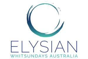 Elysian Retreat logo