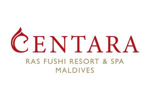 Centara Ras Fushi Resort & Spa Maldives logo