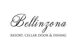 Bellinzona Resort logo