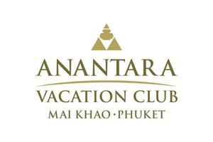 Anantara Vacation Club Mai Khao Phuket logo