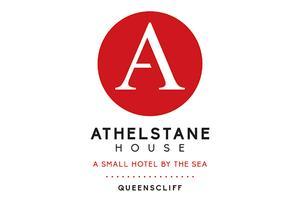 Athelstane House logo