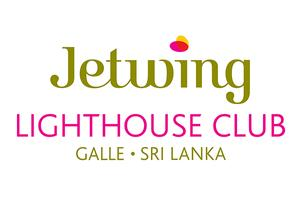 Jetwing Lighthouse Club logo