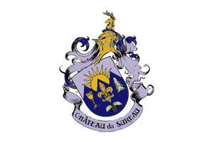 Château du Sureau logo