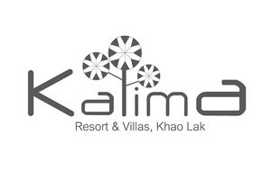 Kalima Resort and Villas Khao Lak logo