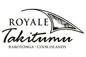 Royale Takitumu 2018 logo