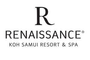 Renaissance Koh Samui Resort & Spa logo