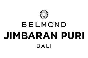 Belmond Jimbaran Puri logo