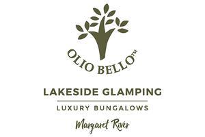 Olio Bello logo