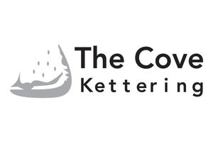 The Cove Kettering logo