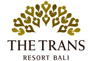Trans Resort Seminyak Bali logo