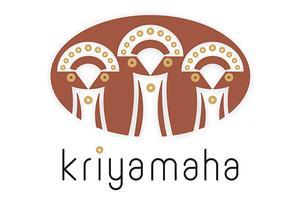 The Kryamaha Villas logo