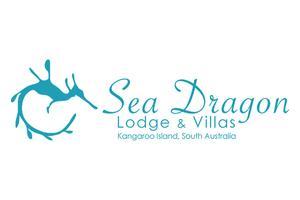 Sea Dragon Lodge logo