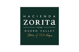 Hotel Hacienda Zorita Wine Hotel & Spa  logo