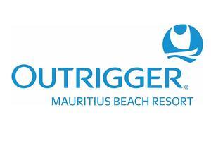 Outrigger Mauritius Resort & Spa logo