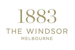 The Hotel Windsor logo