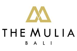 The Mulia logo