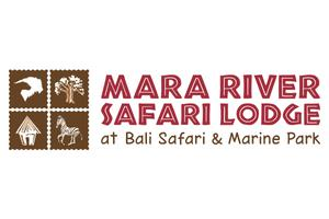 Mara River Safari Lodge logo