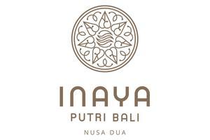 Inaya Putri Bali logo
