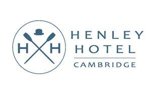 Henley Hotel logo