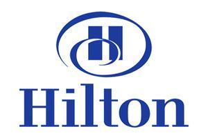 Hilton Los Cabos Beach & Golf Resort  logo