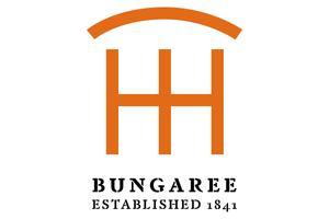 Bungaree Station logo