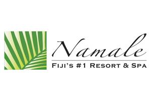 Namale Resort & Spa - old logo
