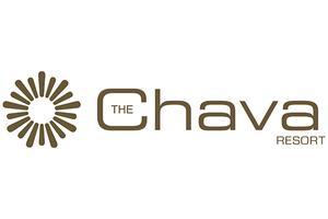 The Chava Resort logo