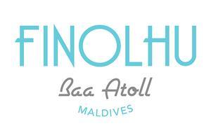 Finolhu - OLD logo