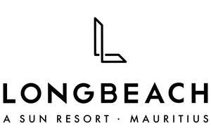 Long Beach Resort logo