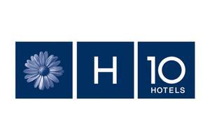 H10 Palazzo Canova logo