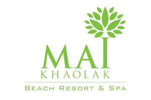 Mai Khao Lak Beach Resort & Spa OLD logo